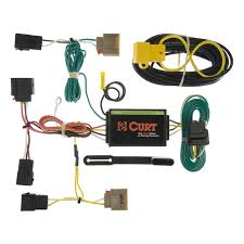curt t connector trailer wiring 2003 mazda tribute trailer wiring Mazda Tribute Trailer Wiring Mazda Tribute Trailer Wiring #89