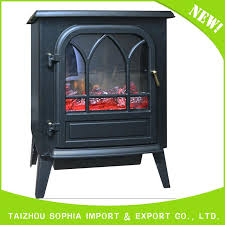 parts for muskoka electric fireplace heater suppliers manufacturers dimplex symphony repair calgary