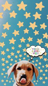 Vsco Girl Wallpaper - EnWallpaper
