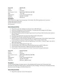 Self Employed Building Contractor Resume. Building Contractor Resume ...