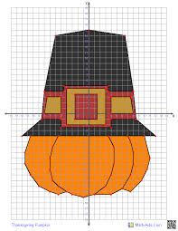 Thanksgiving Pumpkin | Math-Aids.Com | Pinterest | Thanksgiving ...
