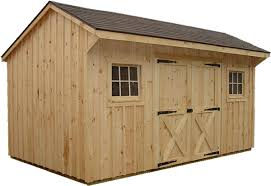 Small Picture small outbuildings sheds Small storage shed plans ideas Photo