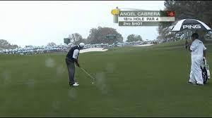 Angel Cabrera Net Worth 2018: Hidden ...