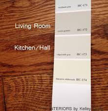 Wood Color Paint Paint Colors That Work With Macintosh Oak Paint Colors Palettes