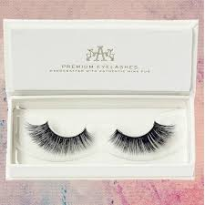 best false eyelashes according to makeup artists and beauty editors allure