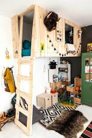 unique kids furniture. Fun Kids Beds Cool And Loft For Home Interior Design Jobs . Unique Furniture S