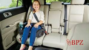 10 best backless booster car seats of 2019 top selection by the experts