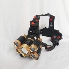 Tổng hợp Đèn Pin Đội Đầu Pin Trâu giá rẻ, bán chạy tháng 10/2021 - BeeCost