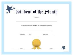 Downloadable Certificates Of Completion Certificate Free Quality ...