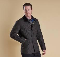 mens black barbour quilted jacket sale > OFF34% Discounted & mens black barbour quilted jacket Adamdwight.com