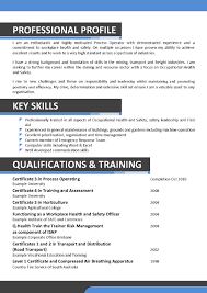 7 Cna Cover Letter Examples Job Bid Template Gallery For Nursing