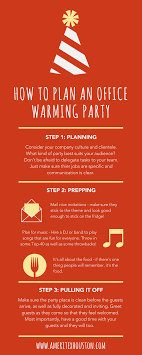 office warming party ideas. Office Warming Party Ideas R