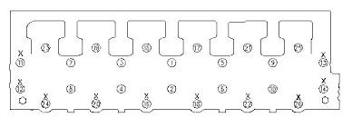 cat engine wiring diagram images caterpillar bearing cross reference on 3406 cat engine rebuild kit
