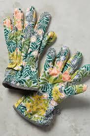 Small Picture Best 20 Gardening gloves ideas on Pinterest Yard Outdoor zen