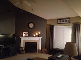 Tan Living Room Living Room Brown And Grey Living Room Taupe Tan Family Rooms