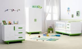 trendy baby furniture. Architecture Bold Ideas Trendy Nursery Furniture Baby Idea I
