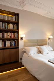lighting bed. Over Bed Lighting. Livingroom:Cool Bookshelf Ideas Diy Walmart White Speaker Stands Wood Lighting