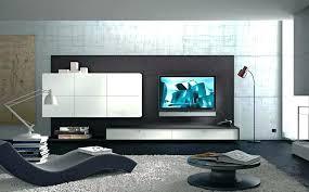 living room modular furniture. 5 Benefits Of Modular Furniture Image Innovative Contemporary Living Room Systems Wonderful O Ideas