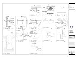 Home Theater Systems Wiring Diagrams