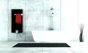 tub shower surround astounding inspiration bathtub
