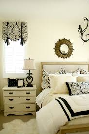 How to Give a Room a Fresh New Look without Breaking the Bank