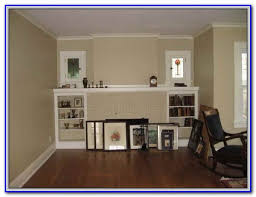 most popular behr paint colorsBehr Most Popular Colors Cool Best 25 Behr Paint Ideas Only On