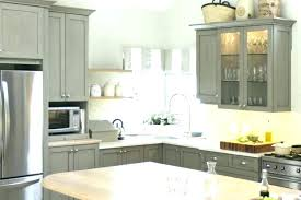 paint inside kitchen cabinets spray paint kitchen cabinets painting inside kitchen cabinets best spray painting kitchen cabinets can you spray diy painting