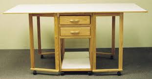 Unique sewing Furniture