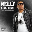 Long Gone [Edited Version]