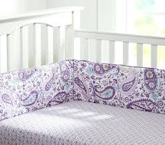 purple and mint crib bedding dressers exquisite purple crib bedding sets baby o exquisite purple crib purple and mint crib bedding
