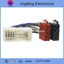 hyundai wire harness hyundai wire harness suppliers and hyundai wire harness hyundai wire harness suppliers and manufacturers at alibaba com