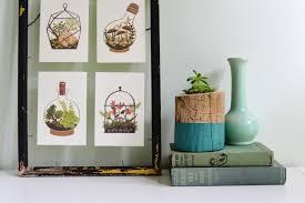2016 diy easy home decoration ideas