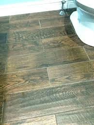 wood tile patterns ceramic plank tile large size of tile plank tile flooring wooden ceramic ceramic wood tile patterns