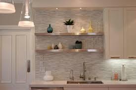 Under Cabinet Shelving Kitchen Kitchen Details Cabinet Shelf Monsterlune