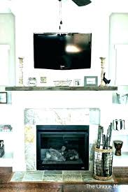 awesome gas fireplace with mantle or fireplace mantels and surrounds gas fireplace mantels and surrounds gas