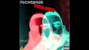02 YOUNGDOSE PORNO DANCE YouTube