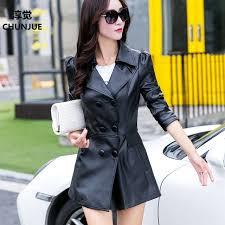 order plus size 5xl 6xl faux fur coat leather jacket womens jackets fur jacket women coats fake fur coat wjc4
