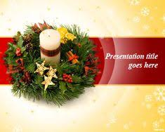40 Best Christmas Powerpoint Template Images Christmas Powerpoint