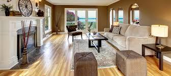 hardwood floor cleaning do it green carpet cleaning walnut creek lafayette danville orinda east bay ca do it green carpet cleaning walnut creek