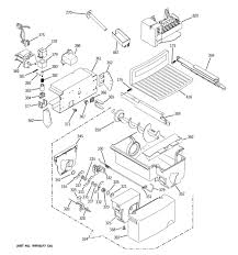 whirlpool zer wiring diagrams whirlpool get images oven wiring kenmore stove door get image about diagram