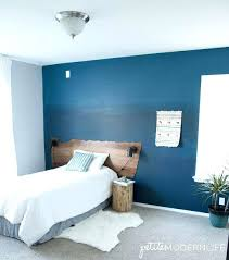 Duck Egg Blue Decorative Accessories Stunning Blue Decorations For Room Architecture Gray Walls Bedroom Ideas Teal