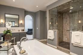Cost Bathroom Remodel New Inspiration Design