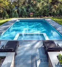 inground pools. View Our Project Portfolio Inground Pools
