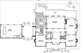 24 Photos And Inspiration 2 Storey House Floor Plans Fresh At Classic Floor Plans
