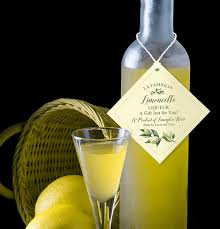custom limoncello hang s start at under 10 dollarake great inexpensive gifts for the