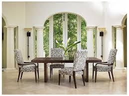 view lexington laurel canyon san lorenzo 88 x 46 dining table