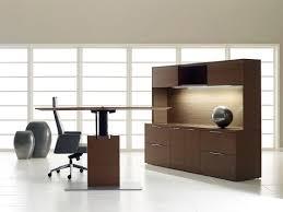 ultra modern office desk. Ultra-modern-executive-sit-to-stand-desk.jpg ( Ultra Modern Office Desk