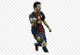 fc barcelona argentina national football team display resolution lionel messi png hd