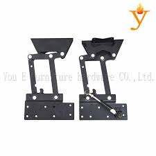 table hinge. it located in foshan guangdong china.our main products are sofa hardware accessories,sofa bed hinge,chair mechanism,sofa leg and the coffee table mechanism. hinge