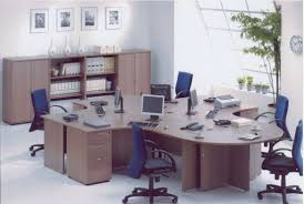 office furniture layout ideas. office furniture layouts types of designs and home design u0026 layout ideas u